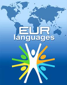 Eurlanguages